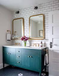 bathroom accents ideas bathroom accents complete ideas exle