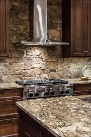 Self Adhesive Kitchen Backsplash by Cheap Kitchen Backsplash Panels