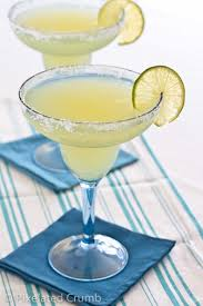 margarita recipes best margaritas ever freshly squeezed pixelated crumb