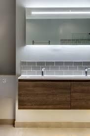 Kitchen Cabinet Pelmet 15 Best Under Cabinet And Pelmet Lighting Kitchens Images On