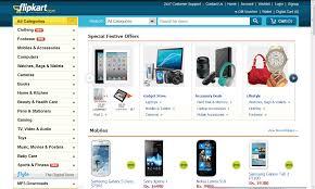 Flip Kart Flipkart Releases 43 New Product Subcategories
