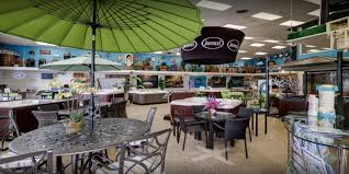 Patio Furniture Superstore by Swimming Pools U0026 Pool Supplies In Nj Central Jersey Pools