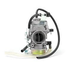 online buy wholesale kawasaki atv carburetor from china kawasaki