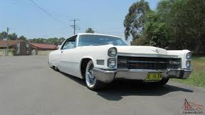 lexus for sale nsw 1966 coupe deville airbagged in hunter nsw