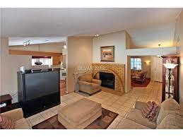 Homes For Sale Northwest Las Vegas  Dearborn Ct Las Vegas NV - Family rooms las vegas