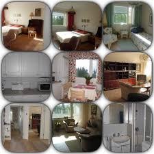 fully furnished 2 bedroom apartment flat rent jyväskylä