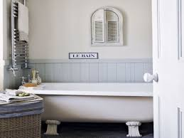 Country Bathroom Ideas For Small Bathrooms by Bathroom Small Chic Bathroom Pictures Decorations Inspiration