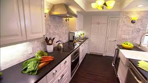 traditional kitchen designs deductour com