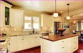 Stylish Painting Kitchen Cabinets Cream  Best Ideas About Cream - Kitchen colors with cream cabinets