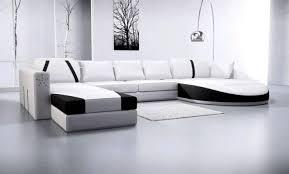Half Round Sofas Sofa Elegant Sofa Sets Awful Elegant Sofa Set For Sale U201a Trendy