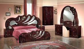 queen size bedroom suites queen size bedroom sets home queen size bedroom sets at ashley