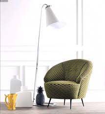 Wohnzimmerm El Bei Roller Wohndesign 2017 Interessant Coole Dekoration Wohnzimmer Sessel