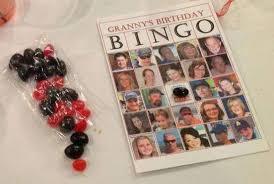 80th birthday party ideas 80th birthday party ideas 80th birthday ideas