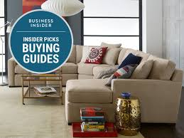 how to pick a couch the best sofa and couch you can buy business insider