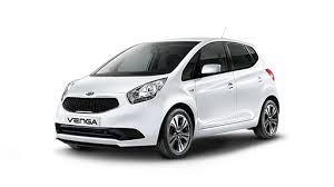 small car compact small family cars from 7 795 kia motors uk