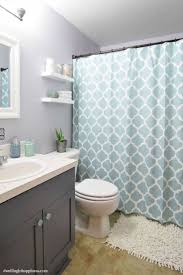 100 bathroom renovation ideas small space bathroom ideas