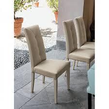 sedie pelle sedia di pelle zurigo arredas