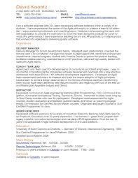 sample resume for dot net developer experience 2 years java 4 years experience resume free resume example and writing sample combination resume resume sample format combination resume samples resume sample combination style 3 sample combination