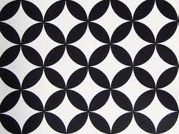 pattern photography pinterest square circle design patterns pinterest white patterns and