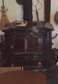 efel symphony imported hand fired coal stoves using anthracite