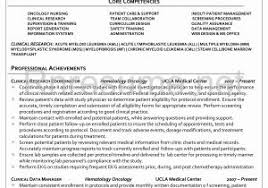 nurse practitioner resume samples urgent care nurse practitioner