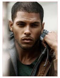 hairstyles medium length men medium length haircuts men and black male hairstyle u2013 all in men