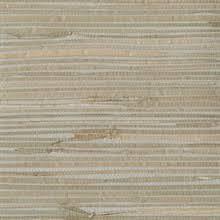 zen grasscloth wallpaper book by kenneth james brewster home f