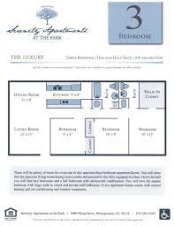 craigslist auburn al furniture apartments in montgomery prattville