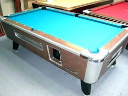 cheap 7 foot pool tables seven foot pool tables 7 foot pool table 6 foot bar pool tables for