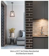 Architectural Home Designs Award Winning Architectural Home Designs Dion Seminara