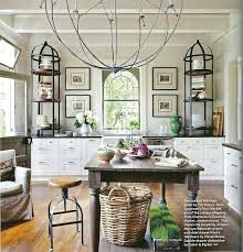 antique kitchen island table antique kitchen island amazing of awesome furniture used workfuly