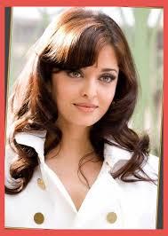 aishwarya rai hair color dhoom 2 download page u2013 best hairstyle