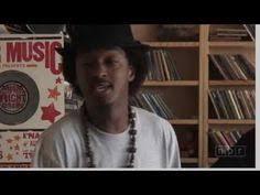 Tiny Desk Concert Hop Along Macklemore U0026 Ryan Lewis Npr Music Tiny Desk Concert Via Youtube