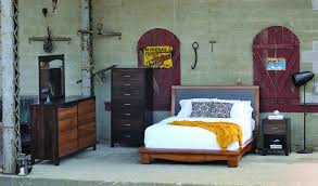 Indiana Bedroom Furniture by Solid Hardwood Furniture By Canal Dover Furniture U2013 Homeplex Furniture