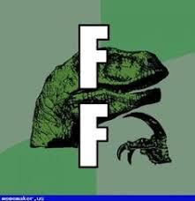 Philosoraptor Meme Maker - cool meme in http mememaker us meme help ii philosoraptor
