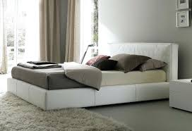 cal king headboards only queen size headboards only ideas with beds bedroom modern pictures