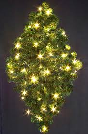 Fire Retardant Christmas Decorations by Commercial Christmas Garland And Foliage