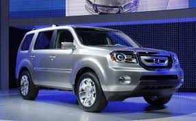2005 honda pilot issues honda vehicles that are towable it still runs your