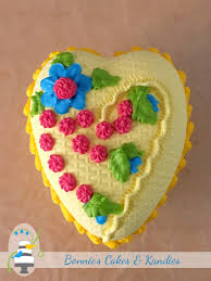 Buy Easter Decorations Australia by Candy Eggs Bonnie U0027s Cakes U0026 Kandies