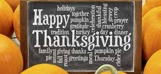 why is thanksgiving a holiday 12 reasons to be grateful at work on thanksgiving inc com