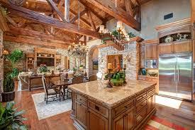 Santa Fe Interior Design Santa Fe Interior Design Living Room Traditional With Rancho Santa