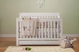 Davinci Jamie 4 In 1 Convertible Crib by Emerson 4 In 1 Crib Delta Children U0027s Products All About Crib