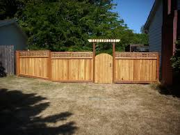 Gate For Backyard Fence 25 Japanese Fence Design Ideas You Can Implement For Your House
