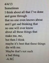 depression poems by teenagers depression sad suicidal