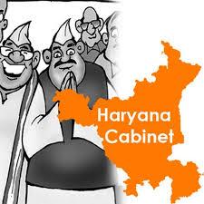 Portfolio Of Cabinet Ministers Jammu U0026 Kashmir Council Of Ministers Jammu U0026 Kashmir Cabinet
