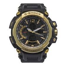 Jam Tangan G Shock casio g shock jam tangan lelaki end 10 19 2020 5 21 am