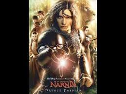 narnia film poster the chronicles of narnia film series movie posters youtube