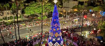 honolulu city lights hawaii discount events