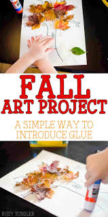 31 best kid crafts fall images on pinterest halloween