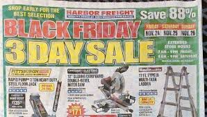 black friday 2017 hours target black friday 2017 ad has leaked
